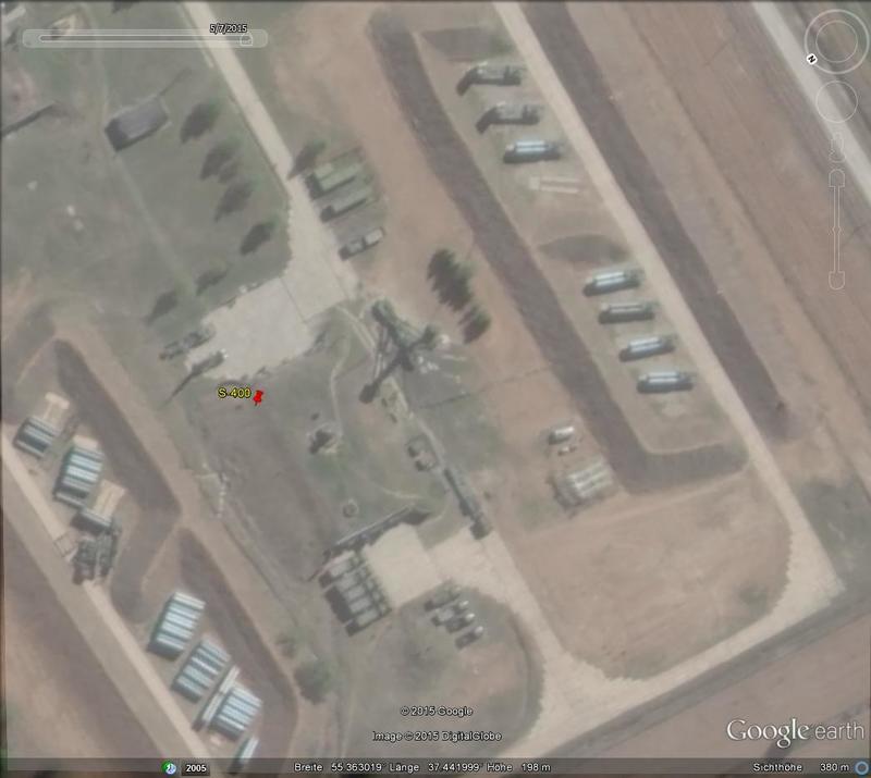 S-300/400/500 News [Russian Strategic Air Defense] #2 - Page 20 22356884tt