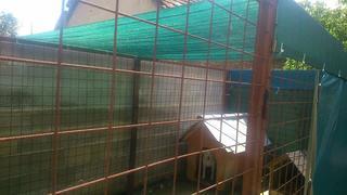 Projekt Zalaapati 22442292kx