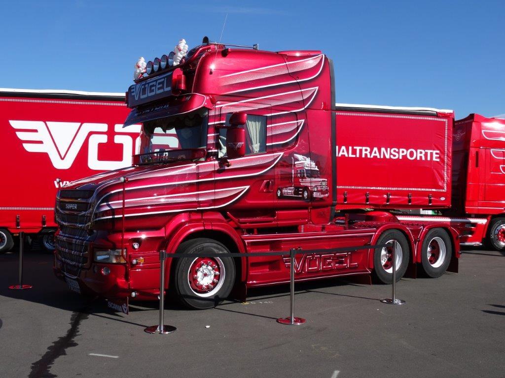 Truck GP 2015 Nürburgring 22597090mr