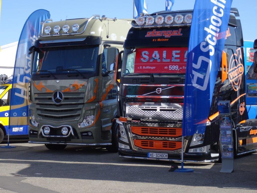 Truck GP 2015 Nürburgring 22597091ae