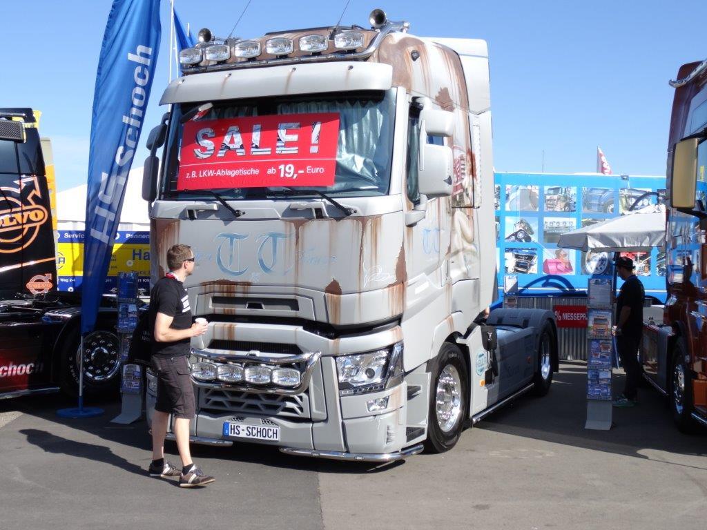 Truck GP 2015 Nürburgring 22597092xs