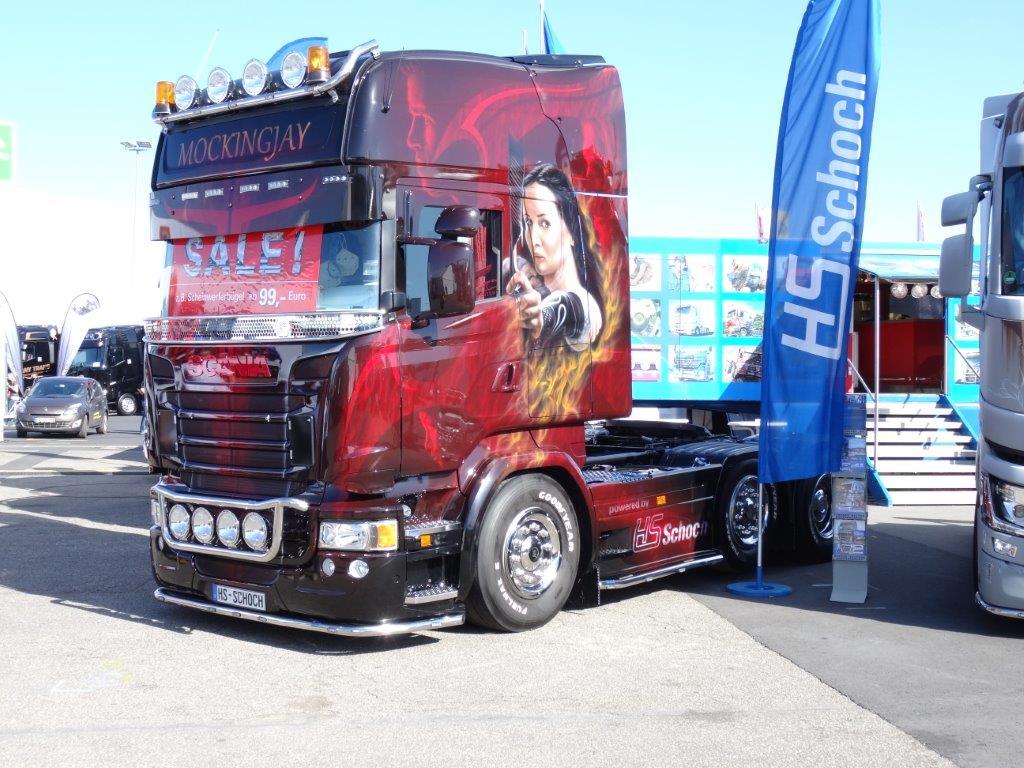 Truck GP 2015 Nürburgring 22597093on