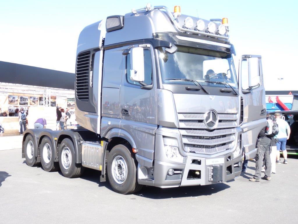 Truck GP 2015 Nürburgring 22597095ti