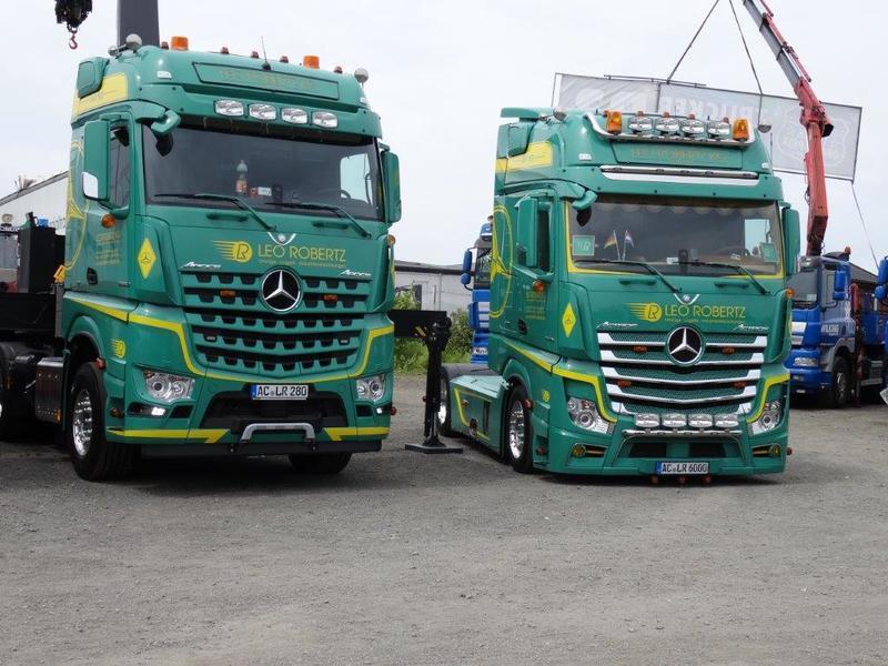 Truck GP 2015 Nürburgring 22597107eb