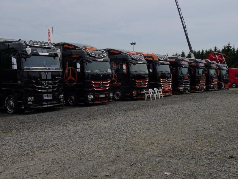 Truck GP 2015 Nürburgring 22597112ry