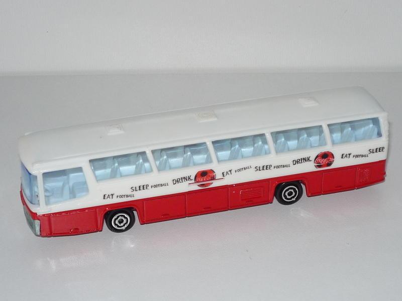 N°373 Bus Neoplan 22856650yd