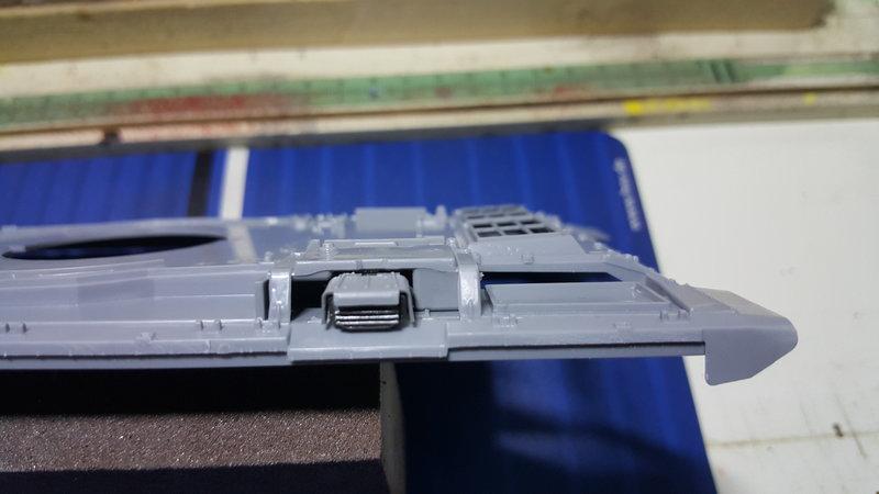 T-90  ( Zvezda Maßstab 1:35 ) 23278045bb