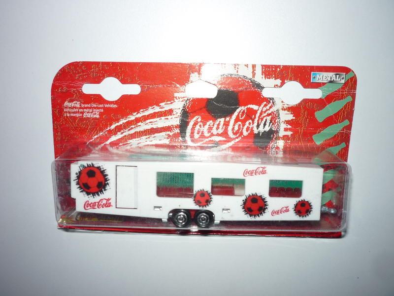 N°370 Caravan 23948367kl
