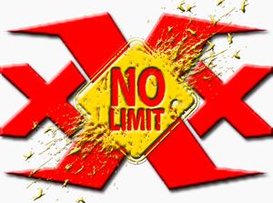 [ROM] xXx No Limits 5.2 [G900F/W8][CPH5] ☆ Stabilní ☆ ☆ Hladká a Rychlá 24434965jp