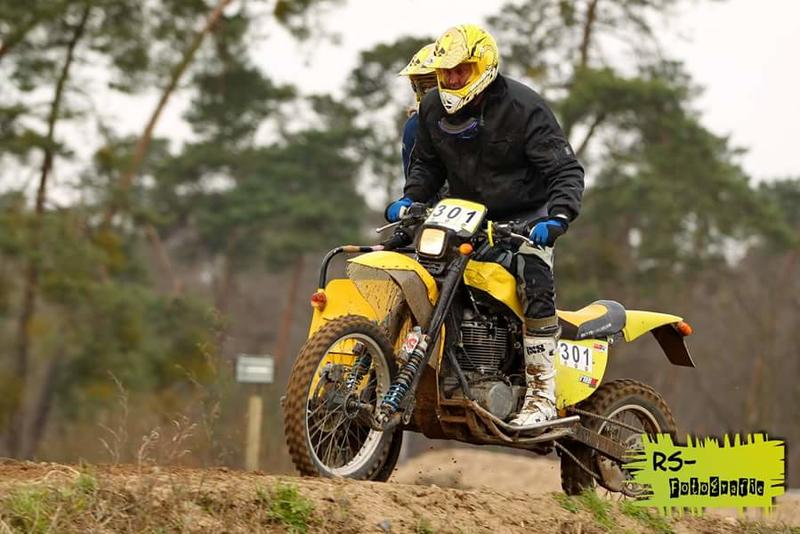 Enduro Gespann VMC mit Yamaha XT 500 Motor - Seite 2 24785102om