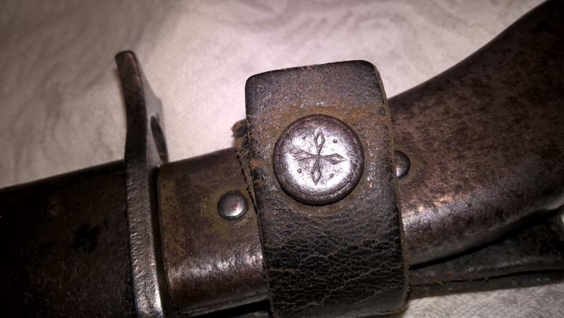 poignard baionnette DEMAG - Page 2 25226647xc