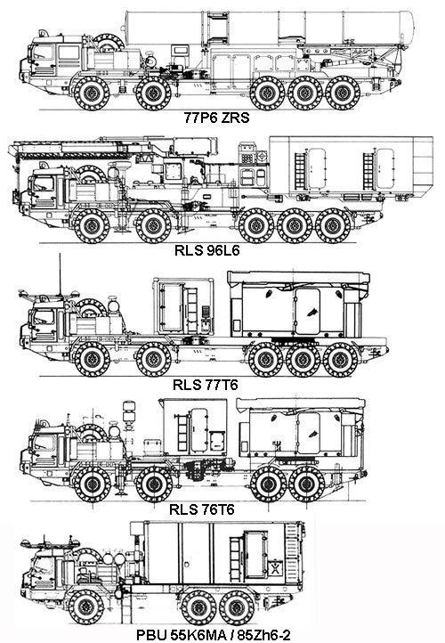 Russian ABM Development - Page 6 25785551na