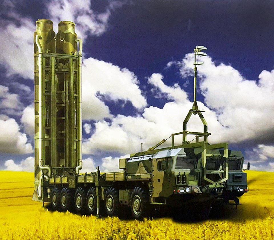 Russian ABM Development - Page 6 25785552mh