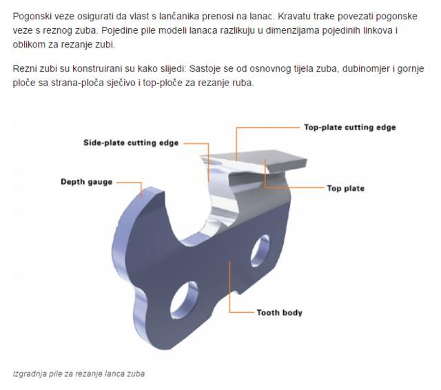 Oštrenje lanaca motornih pila - Page 2 25857239aa