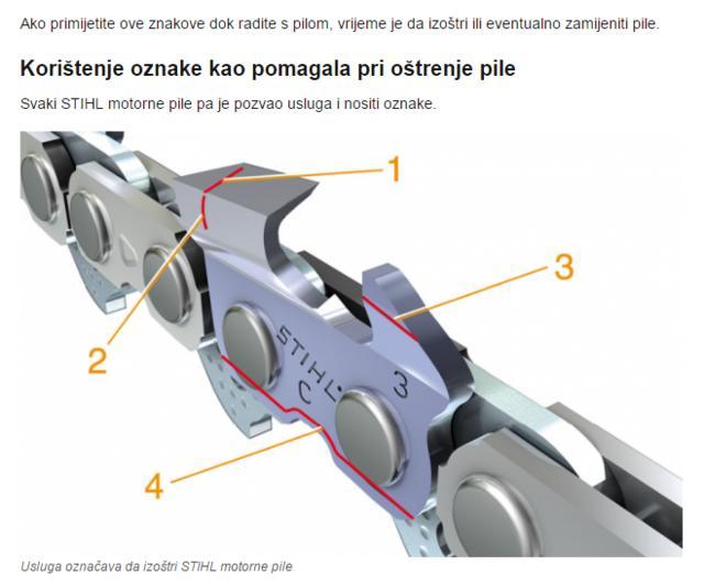 Oštrenje lanaca motornih pila - Page 2 25857356fx