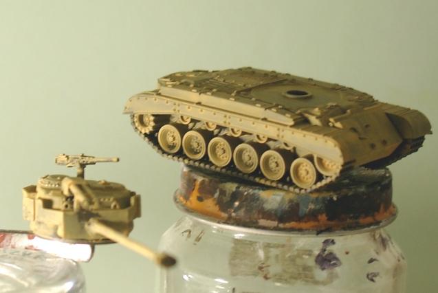 Tanks! Flightpath System mit Panzer - Seite 15 25924396xj