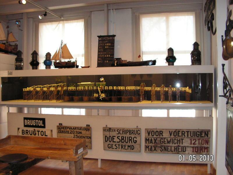 Besuch der  holländischen Provinz Gelderland 26521310fd