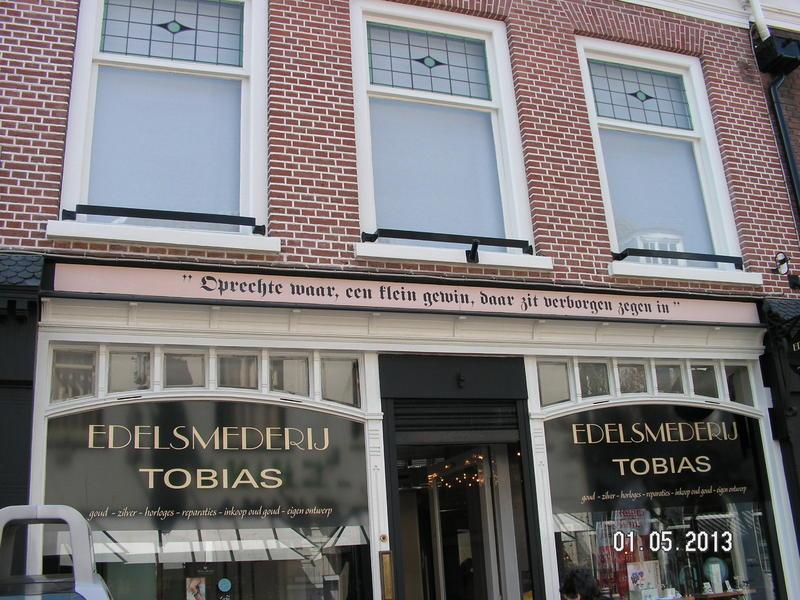 Besuch der  holländischen Provinz Gelderland 26521530zm