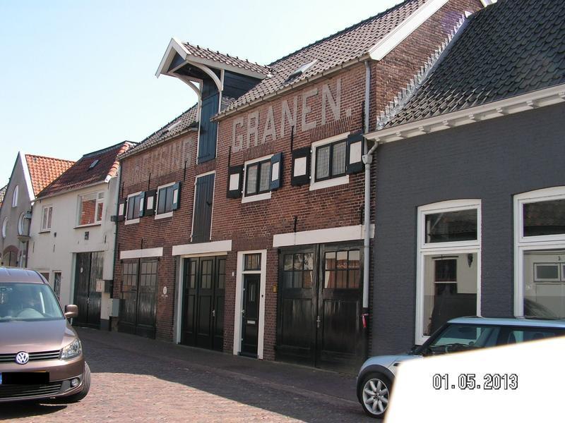 Besuch der  holländischen Provinz Gelderland 26521600zq