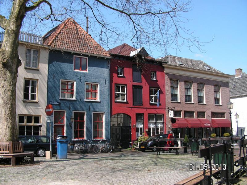 Besuch der  holländischen Provinz Gelderland 26521602qq