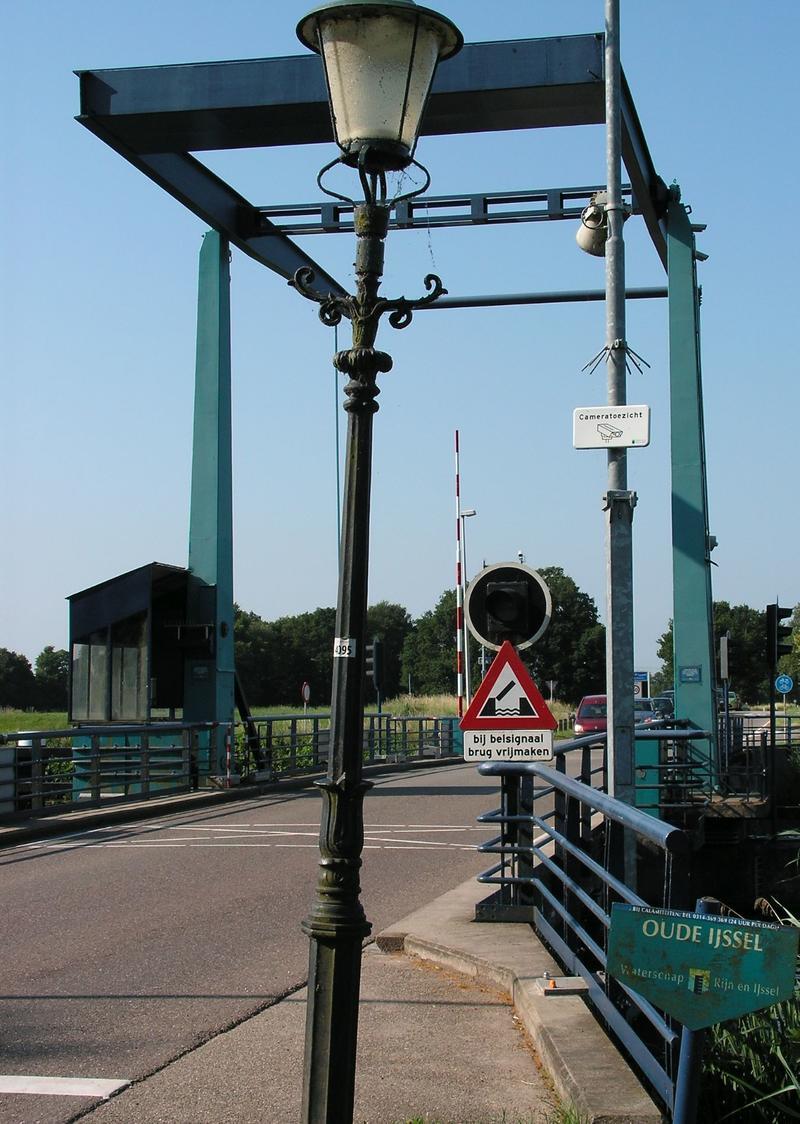 Besuch der  holländischen Provinz Gelderland 26521641vi