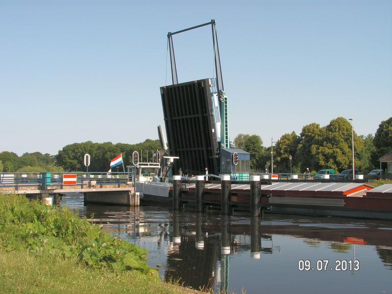 Besuch der  holländischen Provinz Gelderland 26521666pq