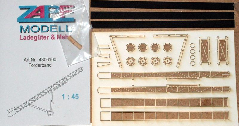 Lasermodelle von Zapf 26580876qy