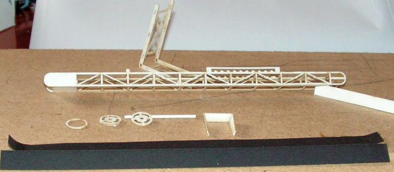 Lasermodelle von Zapf 26588328yt
