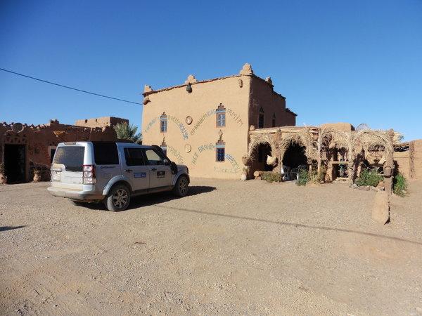 [Maroc Camp/Généralités] Camping Oumjrane 26666617eg