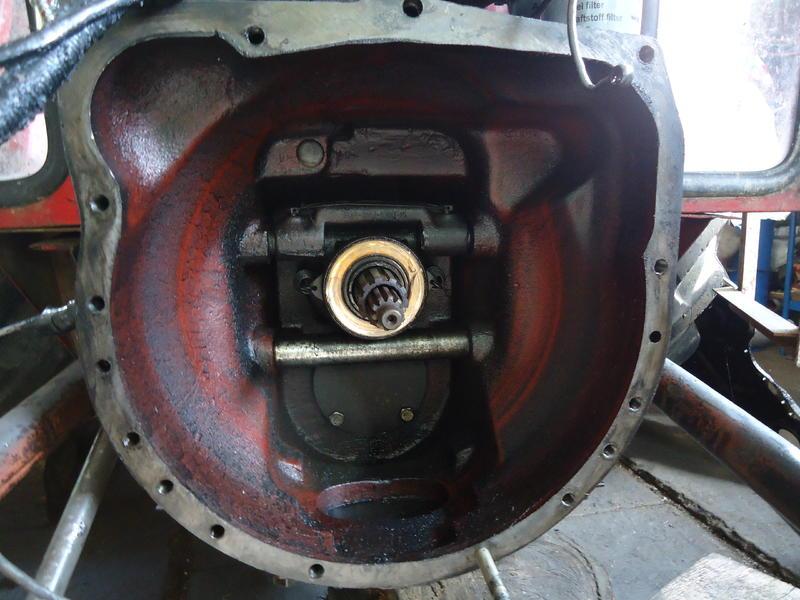 Traktor IMT 533  & 539 opća tema tema traktora 26697556yo