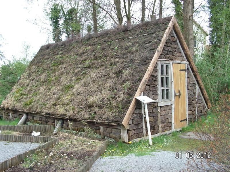 Lokomobile und Pflug im Moormuseum Groß Hesepe 26793861tp