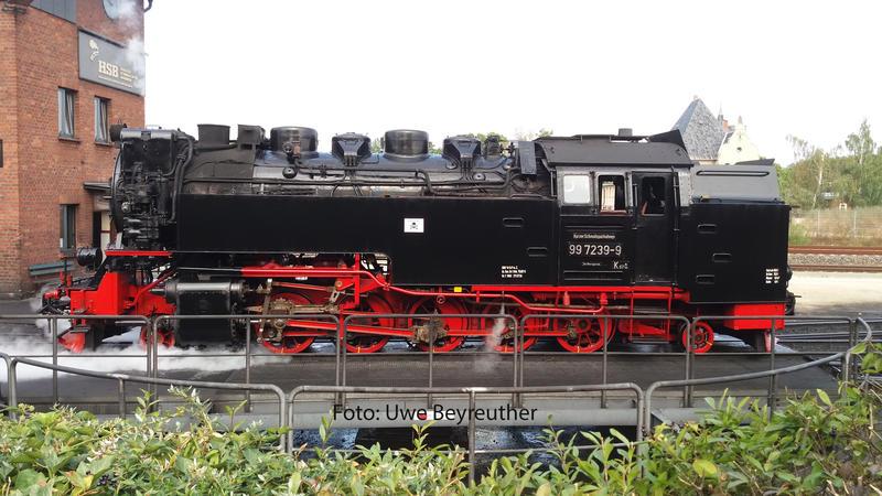 Was die Züge so bewegt ... - Seite 5 26845008mq