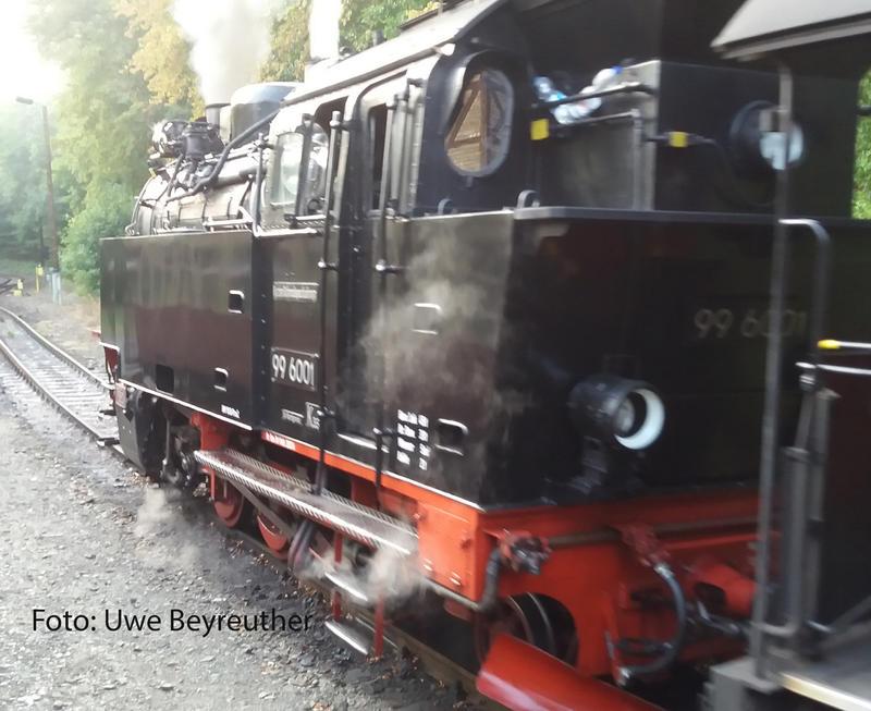 Was die Züge so bewegt ... - Seite 5 26845367iu