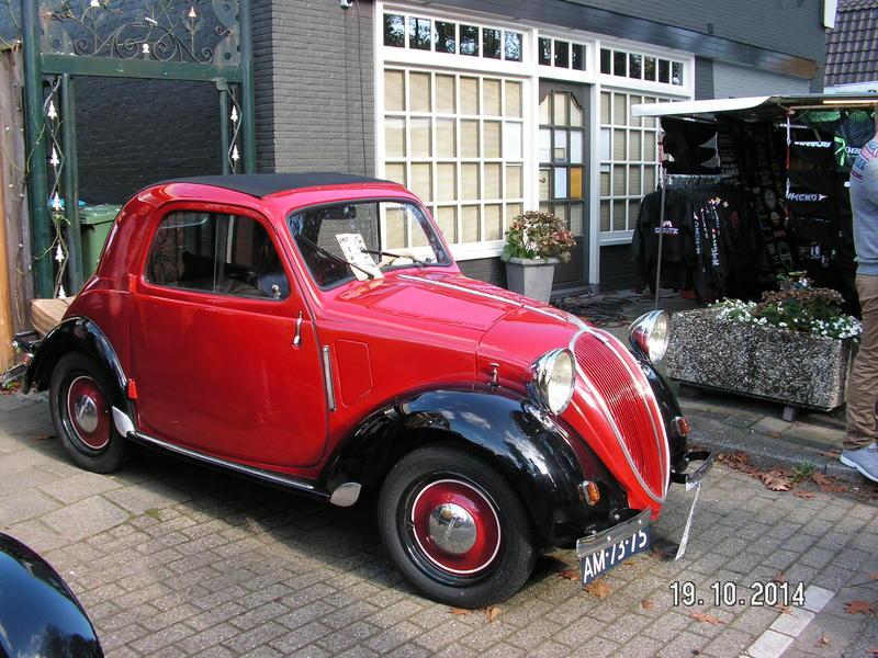 Fahrzeuge bei den Najaarsstoomdagen Haaksbergen/NL 26858150iy