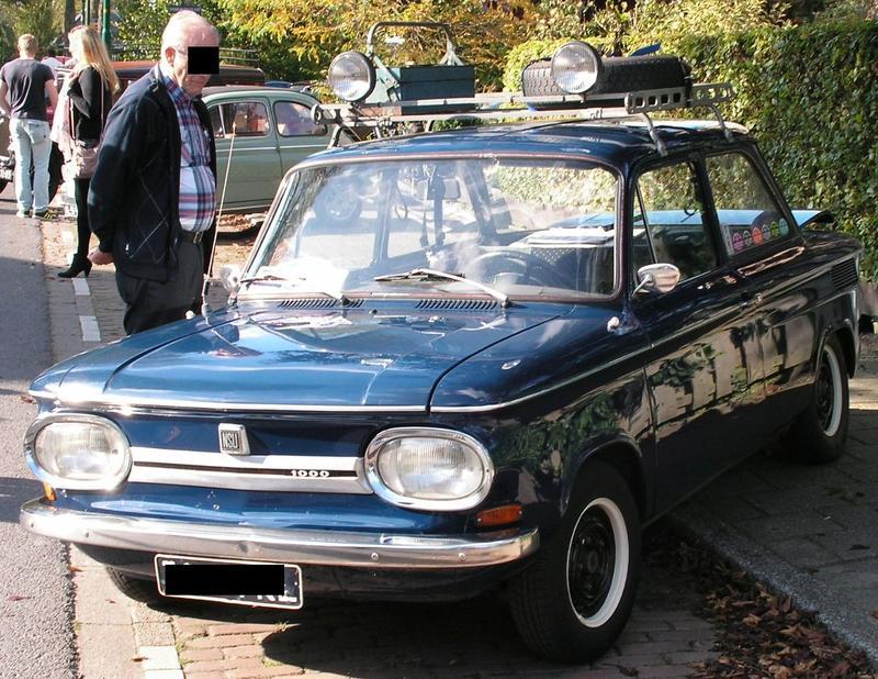 Fahrzeuge bei den Najaarsstoomdagen Haaksbergen/NL 26858250pi