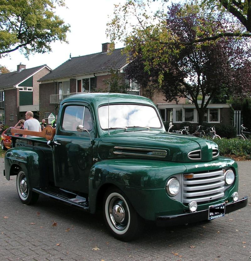 Fahrzeuge bei den Najaarsstoomdagen Haaksbergen/NL 26866011ne