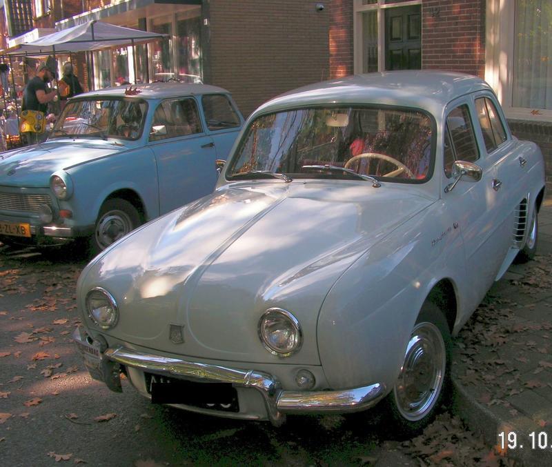 Fahrzeuge bei den Najaarsstoomdagen Haaksbergen/NL 26867454go