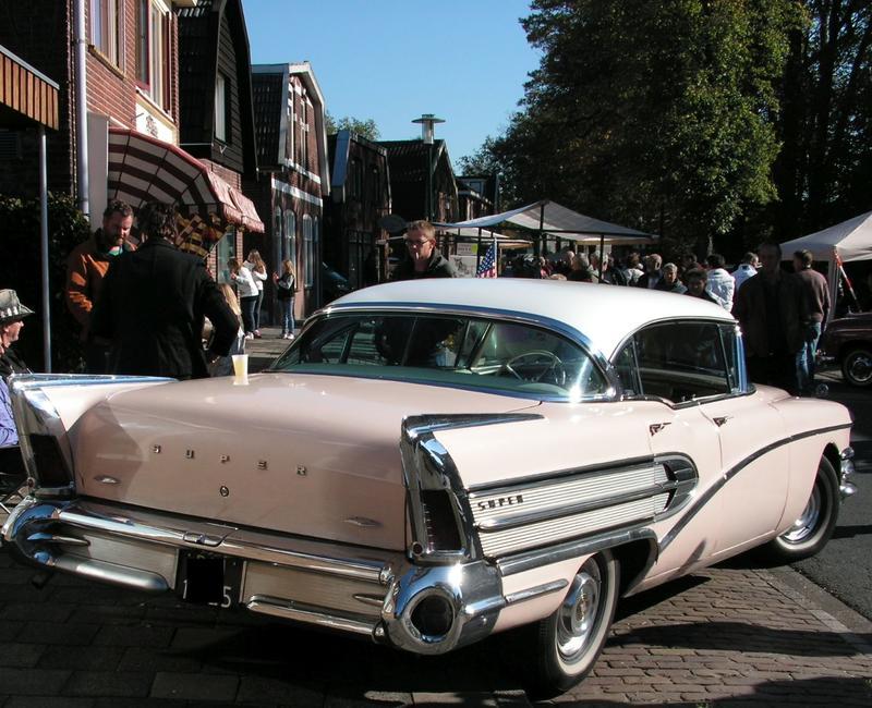Fahrzeuge bei den Najaarsstoomdagen Haaksbergen/NL 26869993uy
