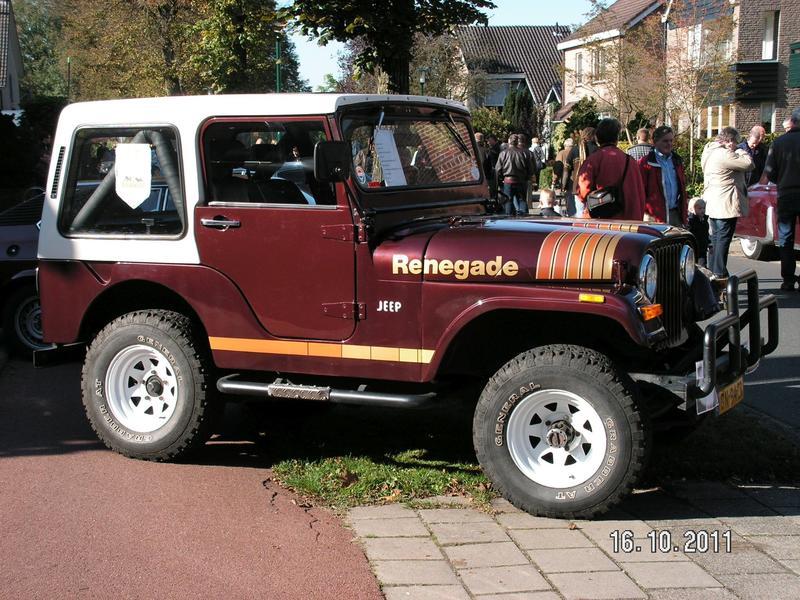 Fahrzeuge bei den Najaarsstoomdagen Haaksbergen/NL 26869997tf