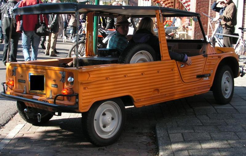 Fahrzeuge bei den Najaarsstoomdagen Haaksbergen/NL 26870034qi