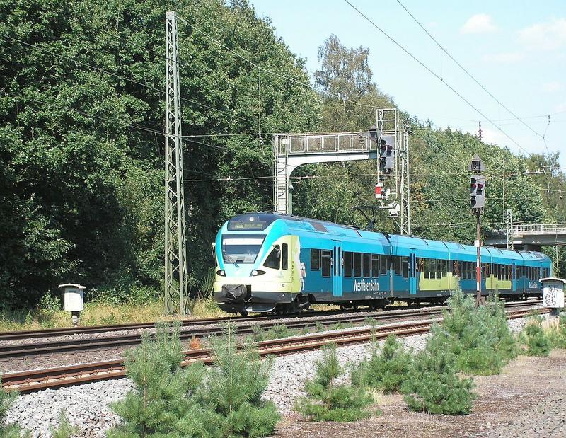An der Rollbahn  (Wanne - Bremen) ......... 26890956gi