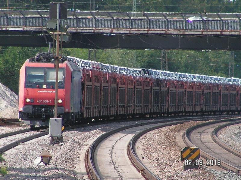 45 Min in Riegel Malterdingen (früher Riegel DB) 26909487du