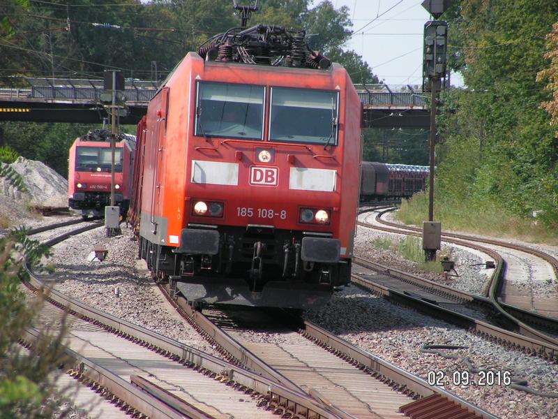 45 Min in Riegel Malterdingen (früher Riegel DB) 26909545cp