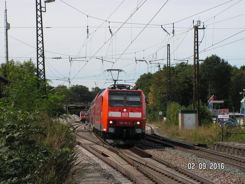 45 Min in Riegel Malterdingen (früher Riegel DB) 26909699jl