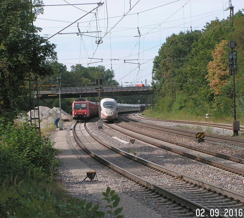 45 Min in Riegel Malterdingen (früher Riegel DB) 26909992df