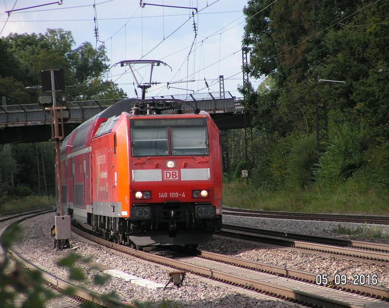 45 Min in Riegel Malterdingen (früher Riegel DB) 26911686go