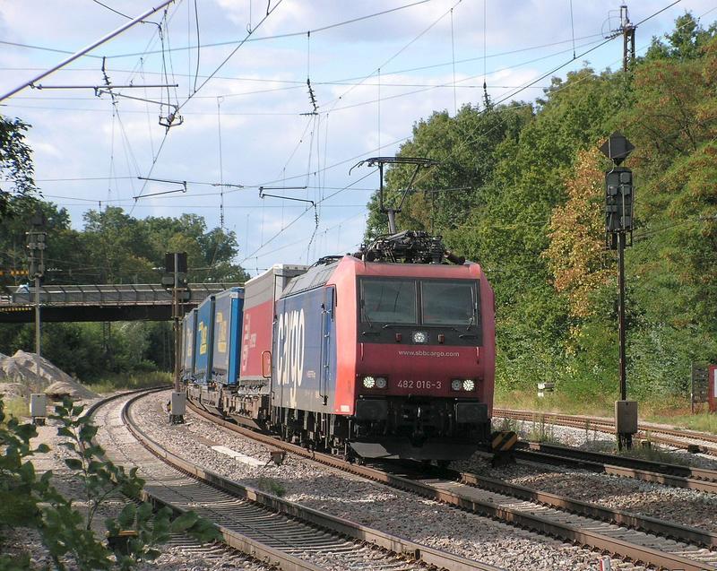 45 Min in Riegel Malterdingen (früher Riegel DB) 26911692ei