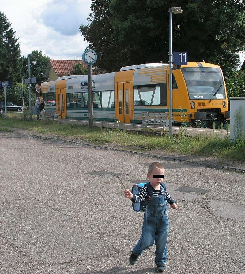 45 Min in Riegel Malterdingen (früher Riegel DB) 26911697oz