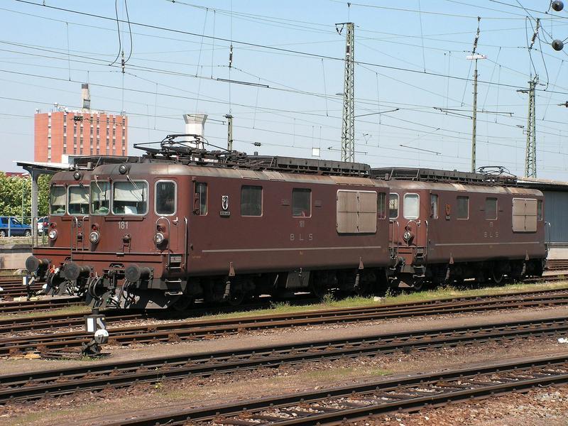 1 Stunde Basel Bad Bf 26984018xm