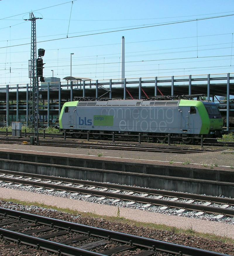 1 Stunde Basel Bad Bf 26984063qg